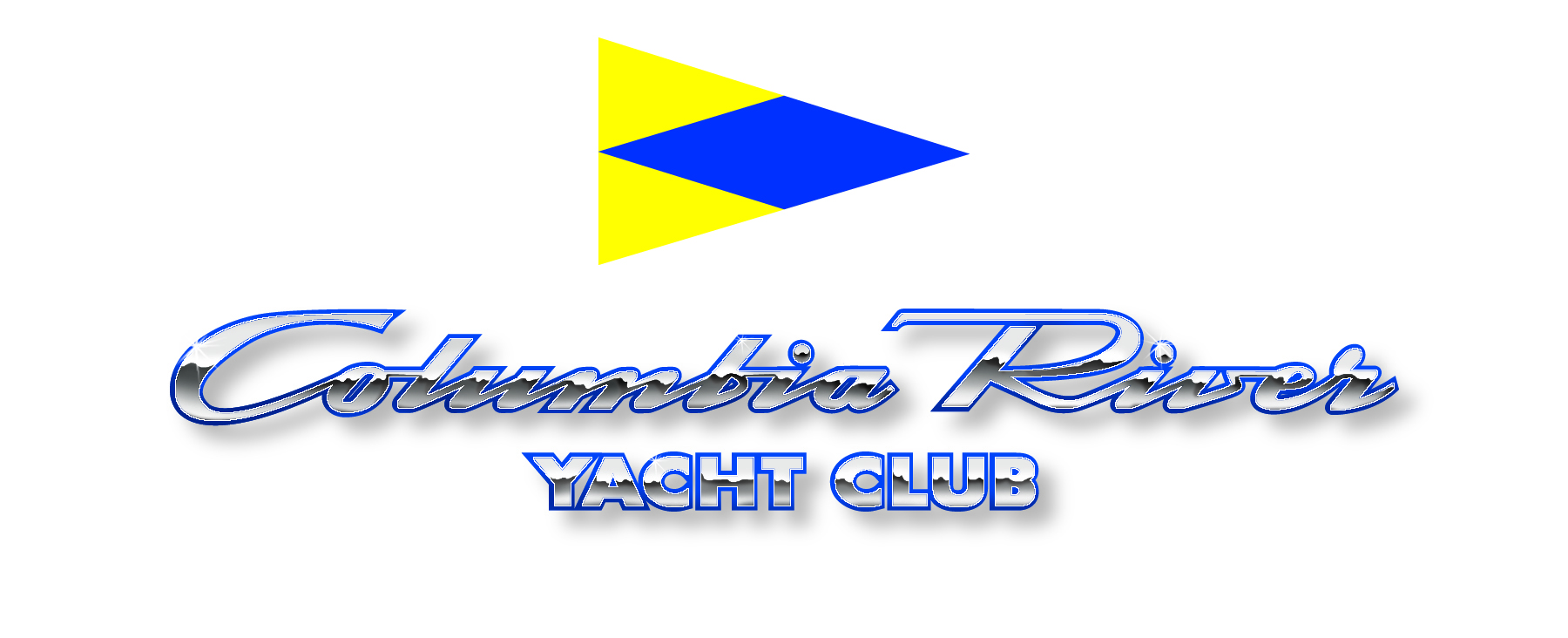 CRYC logo