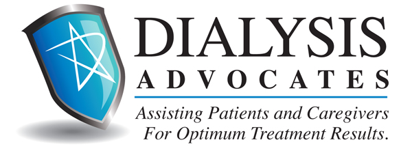 Dialysis_Advocates_Logo