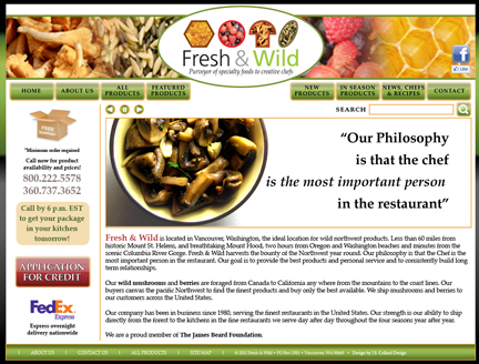 Fresh_Wild_Mushrooms