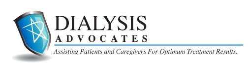 Dialysis Advocates